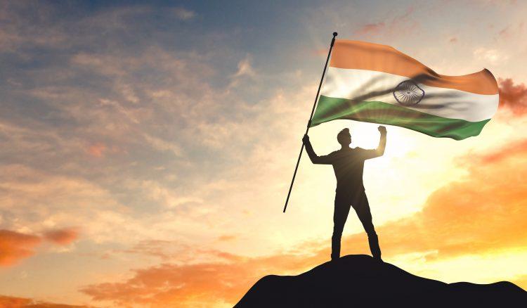 most spoken Indian languages