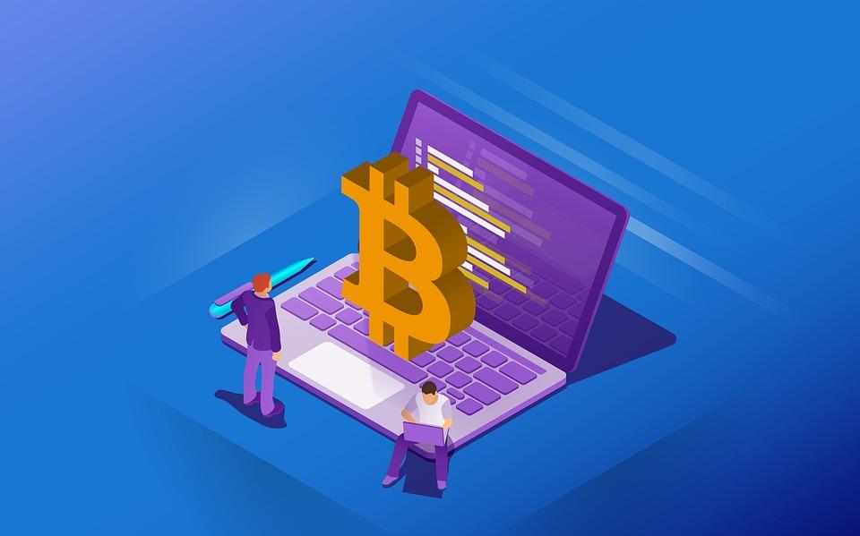Immagine Blockchain 2