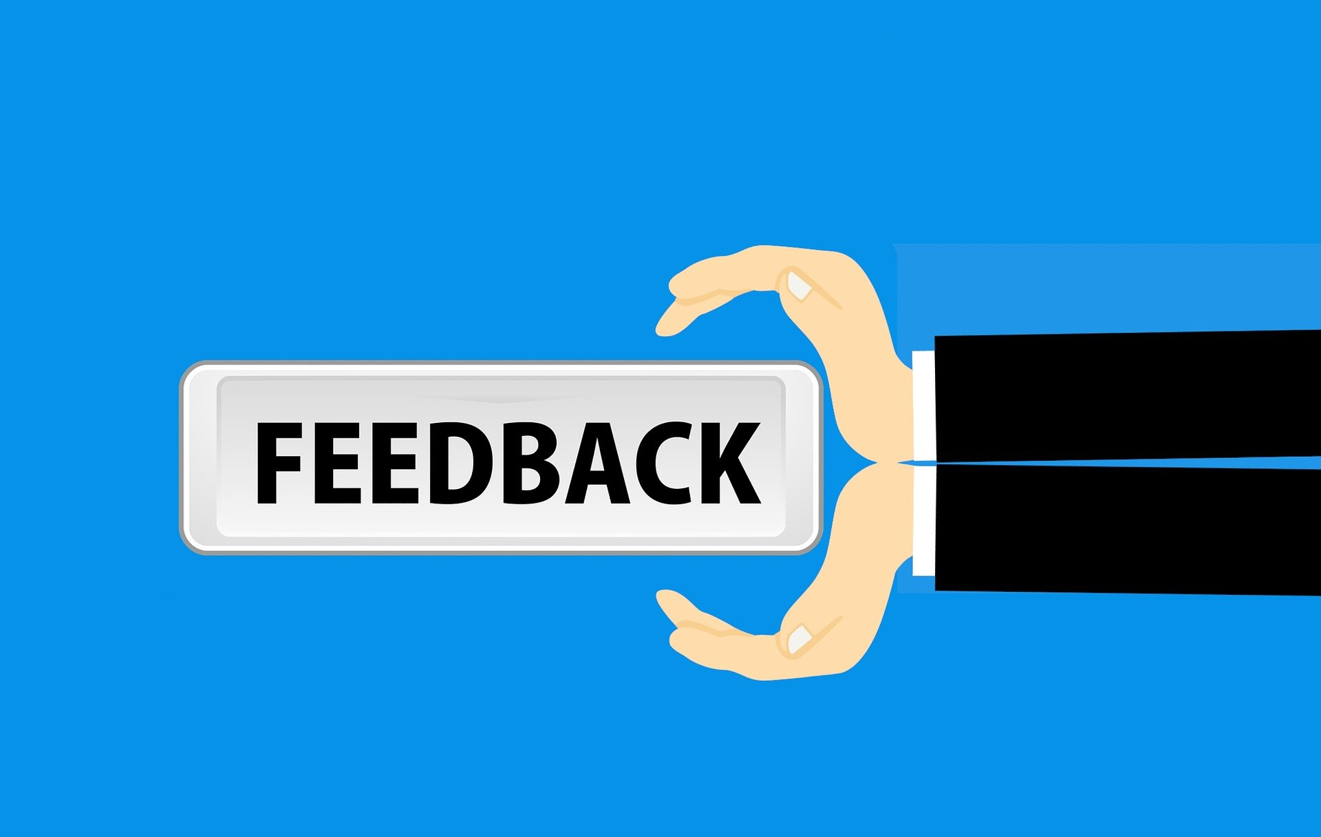 feedback,review,UGC,user generated content,marketing