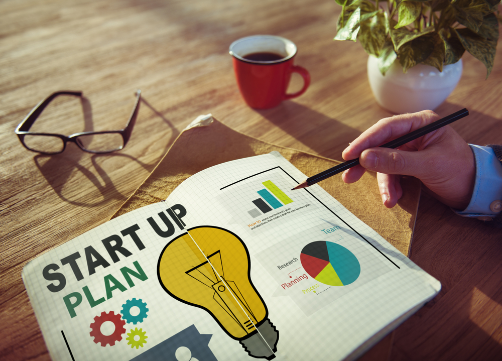 StartUp ideas in Dubai